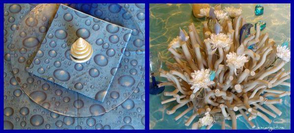 collage eau 10