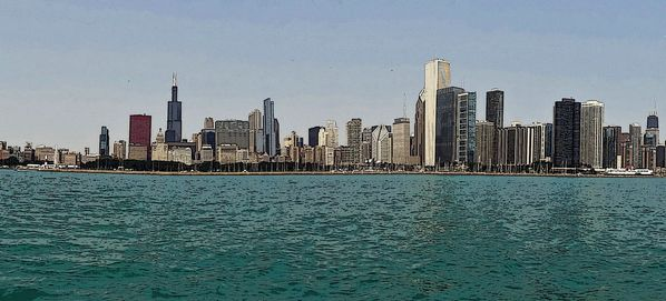 Chicago-skyline-panoramique-retouchee-b.jpg