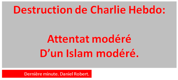 islam-modere.PNG