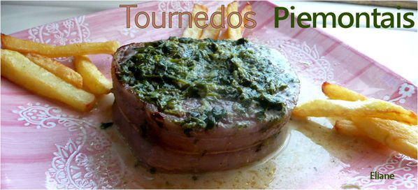 tournedos-piemontais-1.jpg