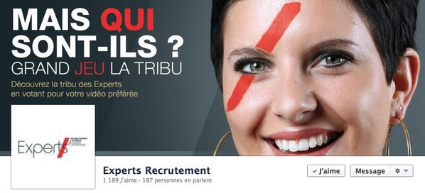 -55--Experts-Recrutement.jpg