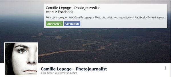 camillelepagefacebook.jpg