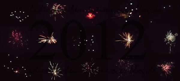 2012feuerwerk-Kopie-1.jpg