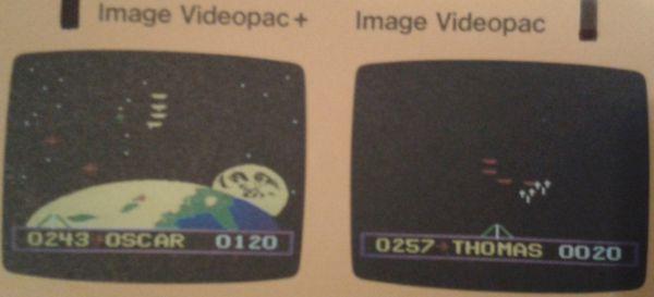 videopac-.jpg
