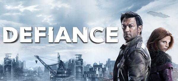 defiance-header.jpg