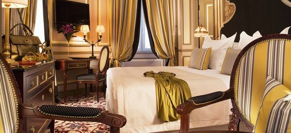 the regent grand hotel bordeaux 01