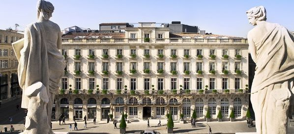 the regent grand hotel bordeaux 02