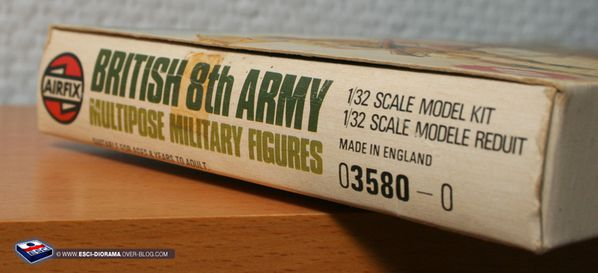 Airfix-Multipose-figures---British-8th-Army---5