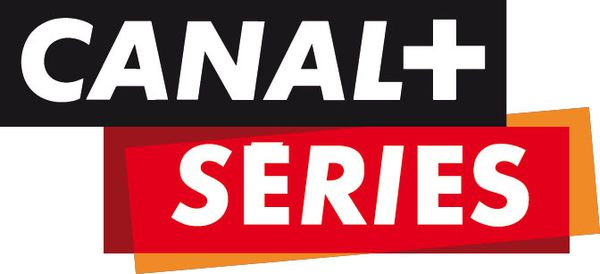canal-series