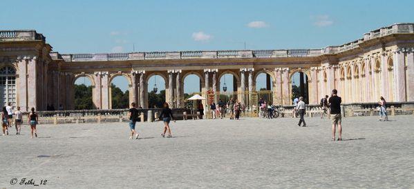 Paris 2012 9383