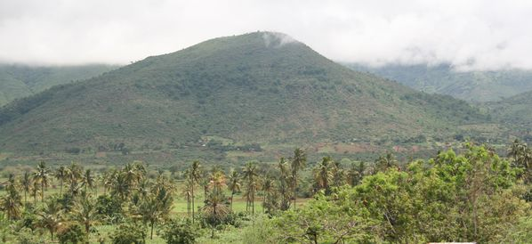 Pare-mountains-1.JPG