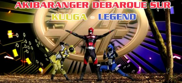 Over-Time-Unofficial-Sentai-Akibaranger-04-FDA3DD39.mkv_sna.jpg