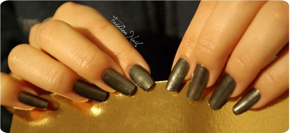 Orly-Steel-your-heart-6