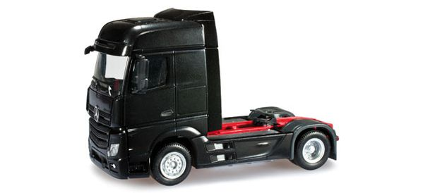 actros herpa 159500-003