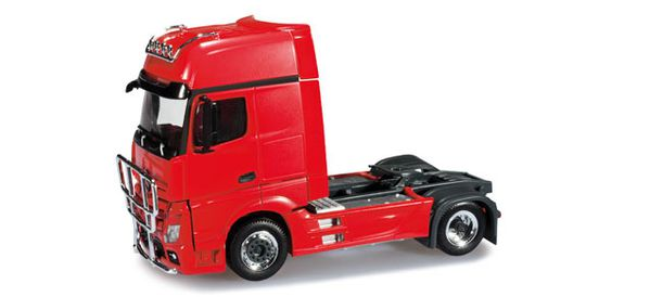 actros herpa 301664-002