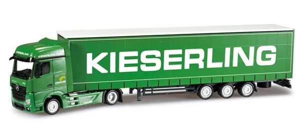 actros herpa 302449