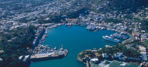 porto-casamicciola.jpg