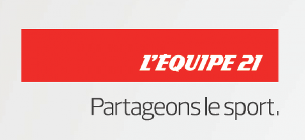 L-Equipe-21.png