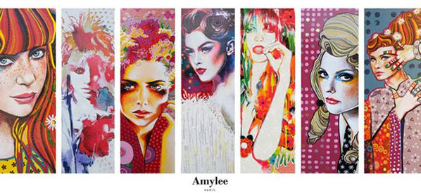 amylee-artwork.jpg