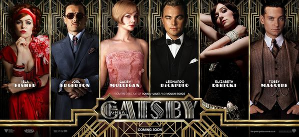 The-Great-Gatsby-poster-bandeau.jpg