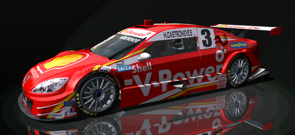 Helio-Castroneves.png