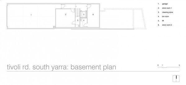 1295875236-57-tivoli-rd-basement-plan-1000x459
