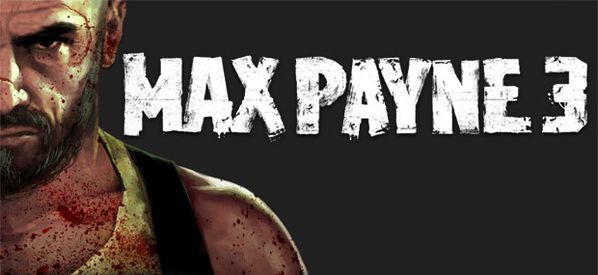 maxpayne-header.jpg
