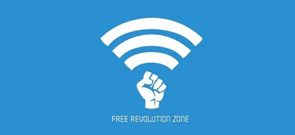 Egypte_gogol_avenir_revolution.jpg