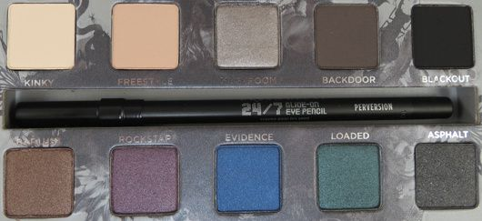 urban-decay-smoked-palette-4