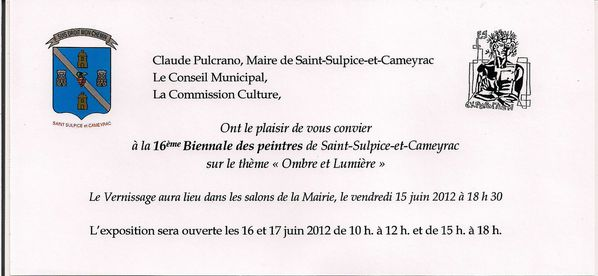 AAAA INVITATIONnumérisation0001-copie-1