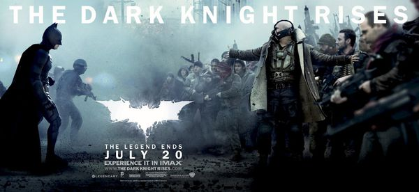 Bane-Batman-standoff-The-Dark-Knight-Rises2.jpg