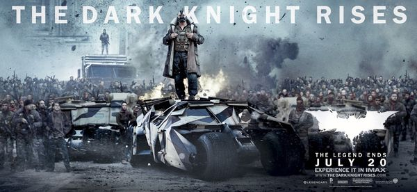Bane-The-Dark-Knight-Rises3.jpg
