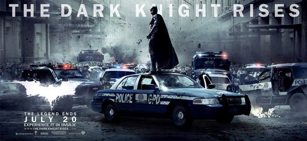 Batman-The-Dark-Knight-Rises1.jpg