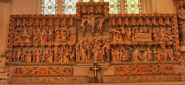 retable-7215c-copie-1.jpg