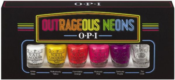OPI-Neon-Collection-Summer-2012-777x358