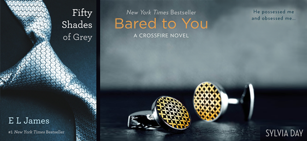 fifty-shades-bared-to-you-cover-copy-copie-2.png