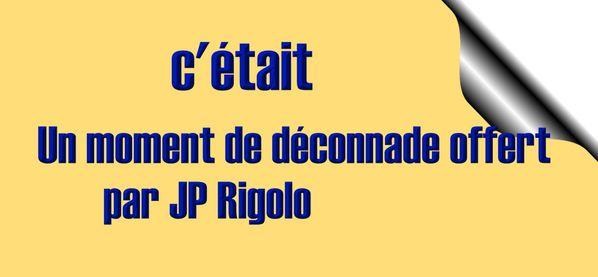 le-bloc-on-decolle-16-02-2014-N-2.jpg