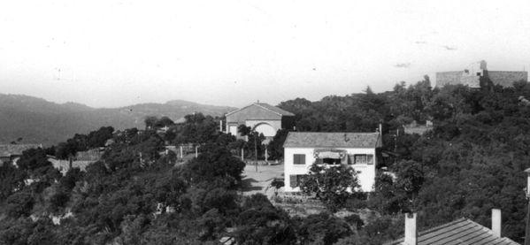 CP1954a.JPG