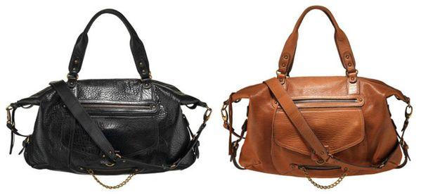 fashion-ballyhoo---2-Abaco-modele-Odelia-Noir-ou-Camel-AW-.jpg