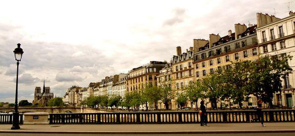 ParisLa-Seine.jpg
