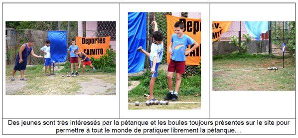 RAPPORT-CUBA-2013-DEFINITIF.PDF---Adobe-Reader-01042013-130.jpg