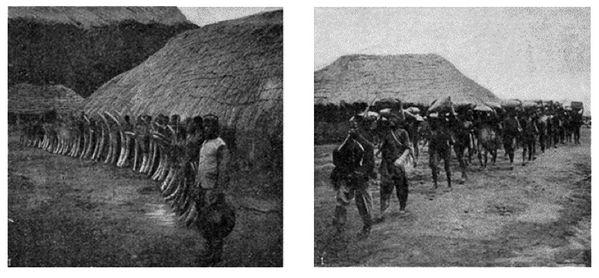 fort-crampel-corvée-impot-1904