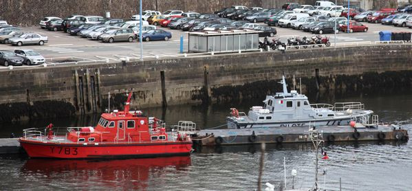 navire-militaire-penfeld 3276c