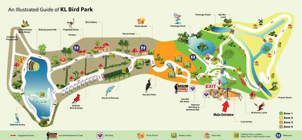 form new park map(1)