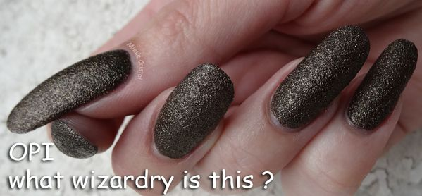 OPI-what-wizardry-is-this-02.jpg