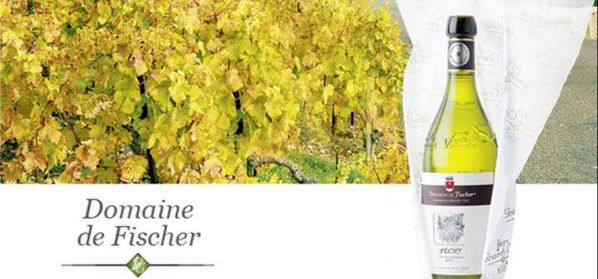 domaine_selection_2012_123_news624.jpg