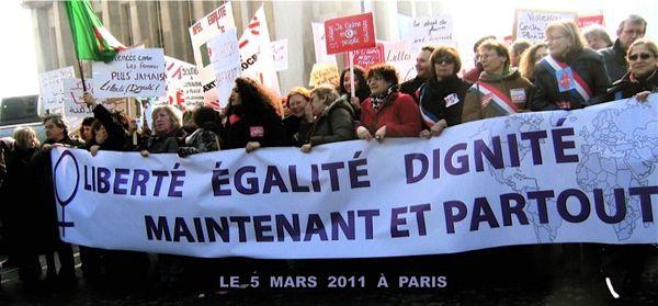 baderole-unitairele-5-mars-2011-a-Paris.jpg
