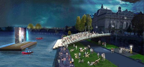 banks-of-the-seine-transformed-open-air-movies-paris-perfec