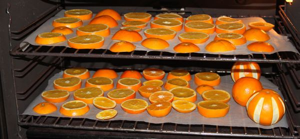 sechage-orange.jpg