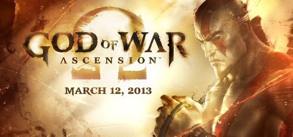 god-of-war-ascension-header.jpg